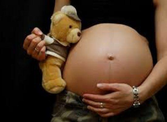 Homem é condenado a mais de 16 anos de reclusão por matar adolescente grávida