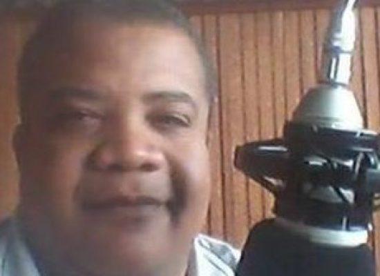 ILHÉUS: Bahiana Esportiva nesta segunda-feira, com Julio César e Ricardo Magalhães