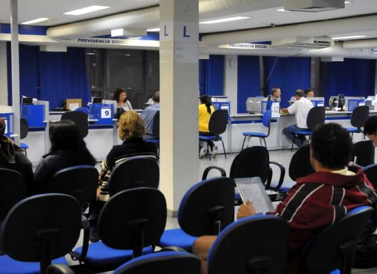 Pedidos de recurso e revisão do INSS passam a ser feitos por internet