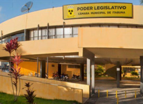 Mandato e reeleição das mesas diretivas das câmaras municipais