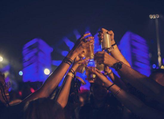 Ministério Público exige cumprimento da legislação para eventos em bares e casas noturnas de Ilhéus