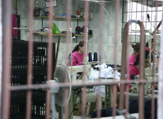 MPBA e MPT-BA firmam termo de cooperação técnica para fiscalização das condições de trabalho de pessoas presas