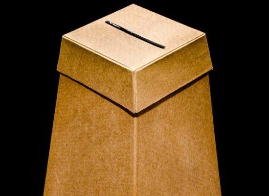 O princípio da anualidade ou anterioridade eleitoral, art.16