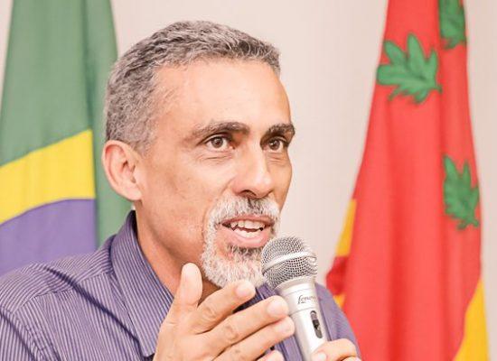 Prefeito de Ilhéus assina decreto que nomeia integrantes do Conselho Municipal da Saúde