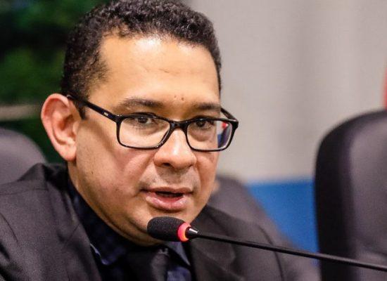 Prefeitura contrata quentinhas por valor menor que o mercado nacional