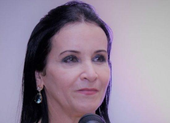 Secretaria de Educação de Ilhéus esclarece situação do telhado da Escola do Iguape