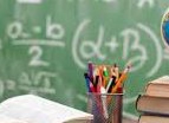 Sete em cada dez estudantes do ensino médio no Brasil têm aprendizado insuficiente
