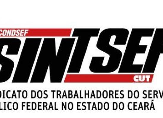 SINTSEF-BAHIA: Carta Aberta à Superintendência Regional do Trabalho na Bahia.