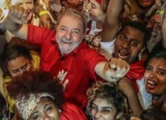 TSE vive situação inédita com registro de Lula. Decisão pode acontecer no máximo até dia 17 de setembro