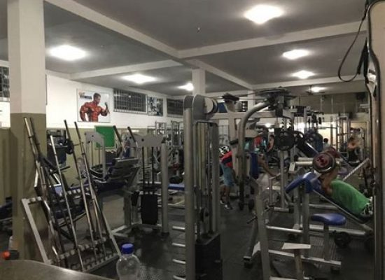 Proposta exige profissional de educação física com curso de primeiros socorros em academias