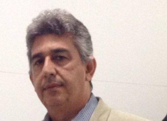 Candidatura de Luiz Uaquim é deferida pelo TRE