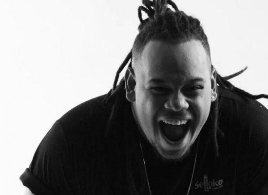 Cantor Zaia, filho de ex-Terrasamba, lança single nas plataformas digitais