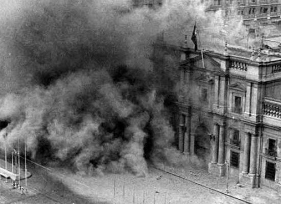Chile enfrentou fantasmas da ditadura, mas outros perduram