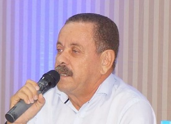 Cipá defende ações efetivas para atrair novos no Porto de Ilhéus