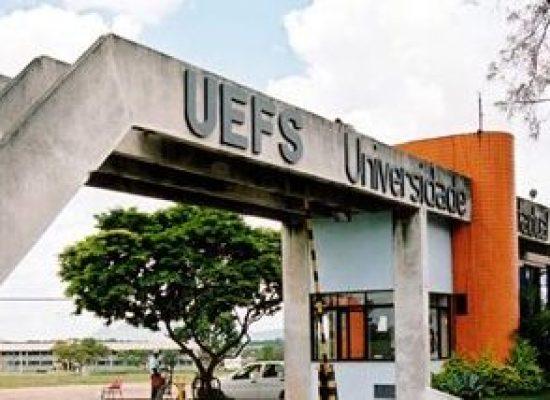 Professora da Uefs é acionada após fraude em licença