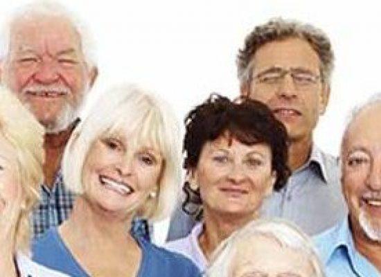 Prazo para cadastramento de Beneficiários do BPC no CadÚnico termina em 31 de dezembro