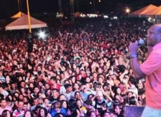 Prefeitura de Ilhéus chama atenção sobre prazos de liberação para eventos do final de ano