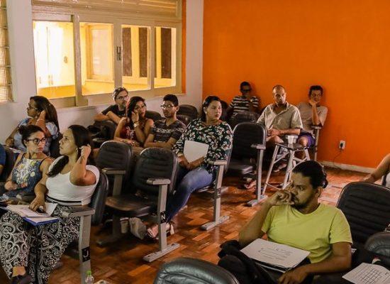 Ilhéus realiza o II Seminário de Gestão, Conselho e Políticas Culturais