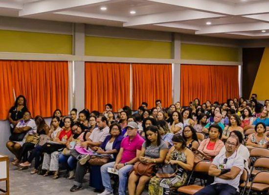 Ilhéus realizou Seminário de Educação no Campo
