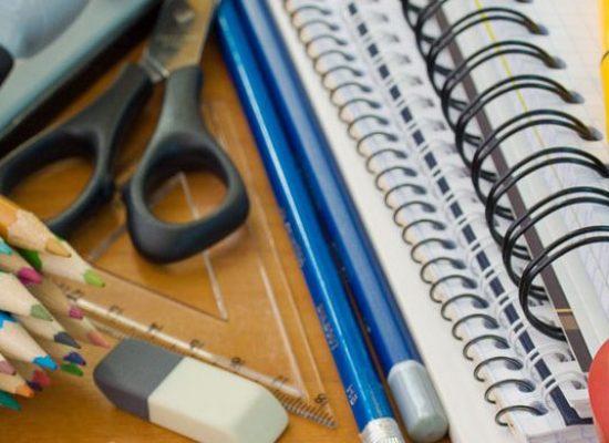 CÂMARA DE VEREADORES: Próximas sessões ordinárias poderá ser pautado, em caráter de urgência, projeto da área de educação