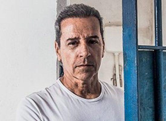 TRF3 nega recurso de Luiz Estevão que pedia revisão da pena de prisão