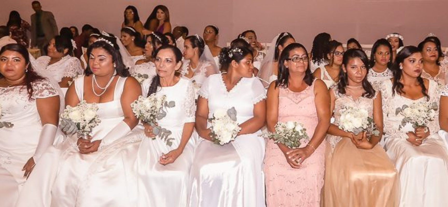 CNJ Serviço: conheça os regimes de bens definidos no casamento