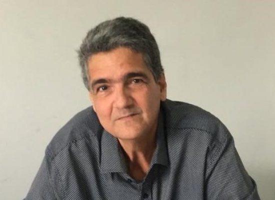 Amurc apoia a Semana Nacional de Ciência e Tecnologia em Uruçuca