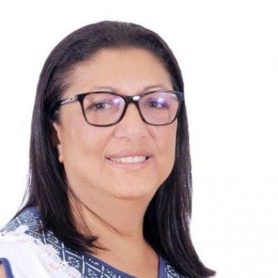 FELIZ ANIVERSÁRIO: Parabéns Ângela Sousa, Deus te abençoe e te guarde!