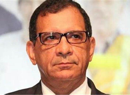 ILHÉUS: Prestação de Contas do ex-prefeito Jabes Ribeiro é aprovada!
