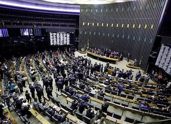 Eleições: Confira a lista dos 39 deputados federais eleitos pela Bahia