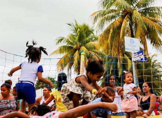 Comissão aprova exigência de certidão criminal negativa para quem trabalha com crianças