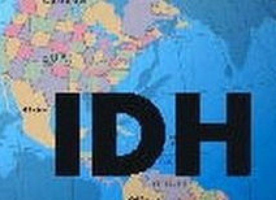 Mais de 80% dos bairros e distritos de Ilhéus têm IDH inferior ao do Brasil