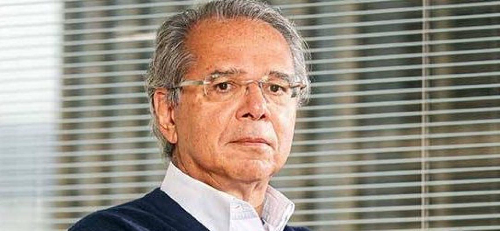 Ministério de Bolsonaro deverá ter aliados recentes