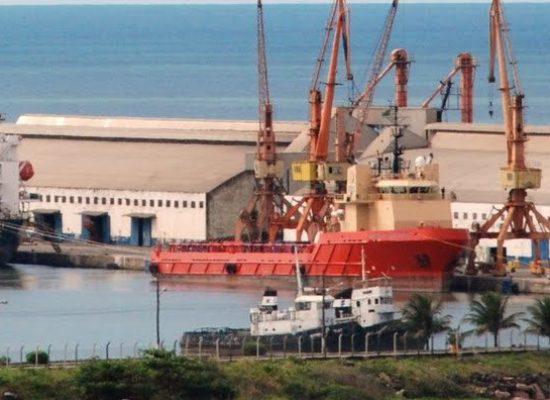 Governo lança edital de concessão de portos, aeroportos e da Ferrovia Norte-Sul