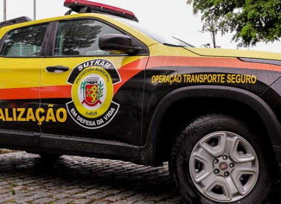 Decisão judicial obriga Município e órgãos de segurança a fiscalizar transporte ilegal