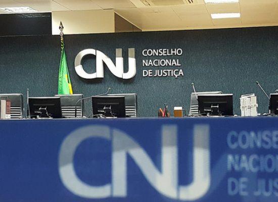 CNJ marca data para ouvir magistrados do caso HC de Lula. Oitivas serão dia 06