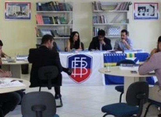 Com 13 datas e novidades, Baianão 2019 tem fórmula definida por clubes