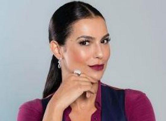 Ela criou um cursinho que ensina português na balada e fatura R$ 1 milhão