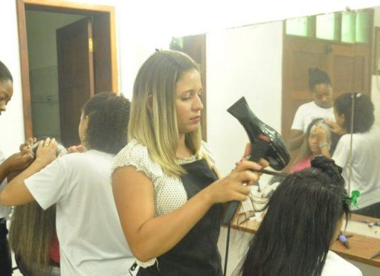 Governador de São Paulo autoriza serviço em domicílio