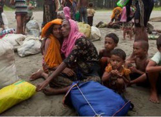 ONU faz apelo para que Estados resolvam questão de apátridas até 2024
