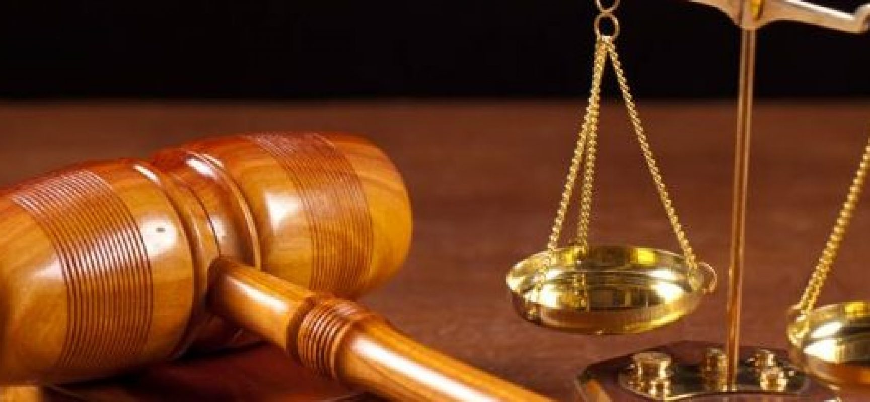 Carta de citação em processo judicial: o que fazer ao receber?
