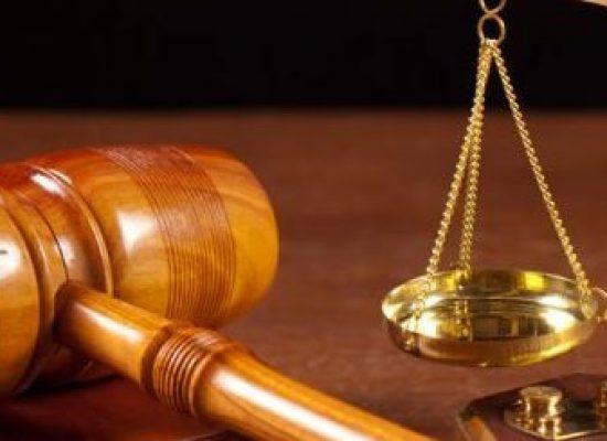 ARTIGO: A audiência de custódia e sua aplicação aos adolescentes infratores apreendidos