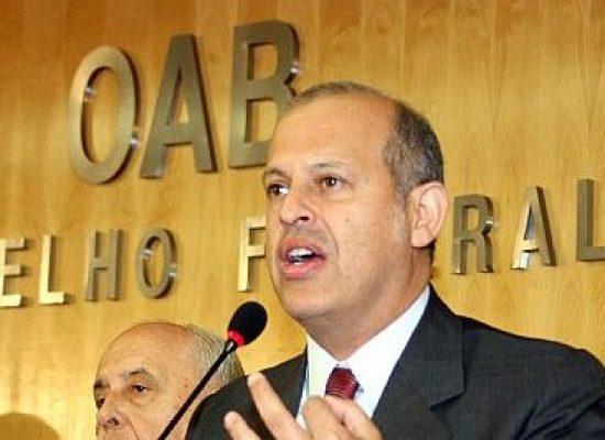 DR. ALBERTO ZACHARIAS TORON, saiba quem é o Advogado do médium João de Deus