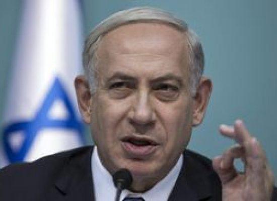 Polícia recomenda que Netanyahu seja acusado por corrupção