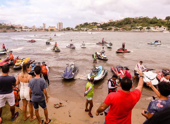 Adrenalina e emoção prometem ferver o verão de Ilhéus com o Rally dos Mares
