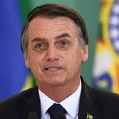 Lei Rouanet é suspensa para cidades que adotarem lockdown após decisão de Bolsonaro