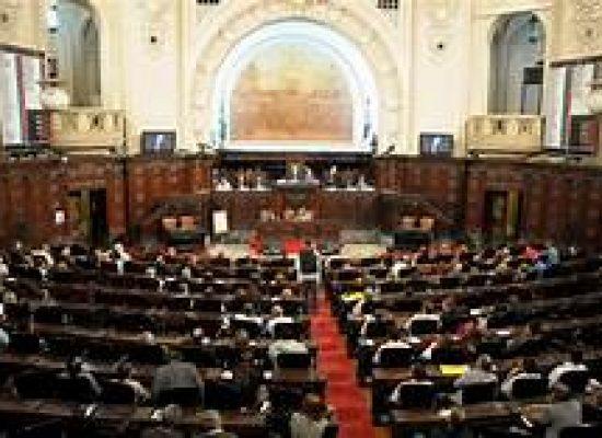Caso Coaf: Ministério Público critica falta de transparência da Alerj