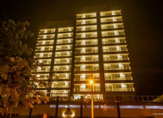 Condomínio Blue Park Residence fortalece zona sul de Ilhéus como vetor de desenvolvimento