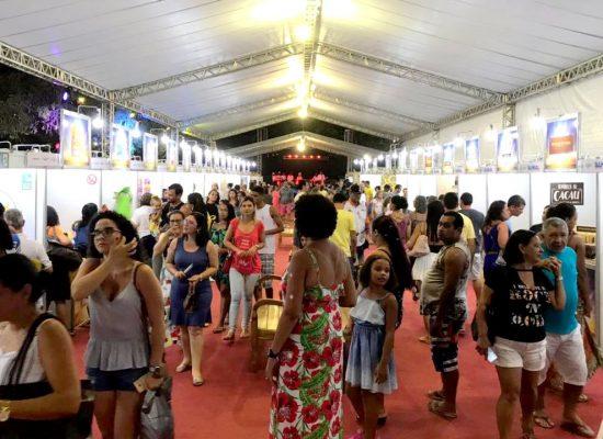 Festival ChocoSummer reúne gastronomia, música e negócios em Ilhéus, de 1° a 10 de fevereiro