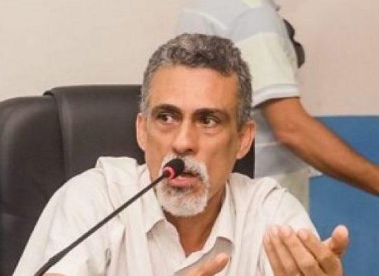 Secretário de Saúde será convocado pela Câmara de Ilhéus.